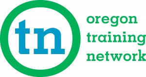 otn_logo