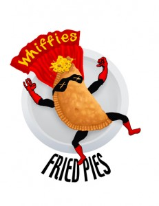 whiffies_fried_pies_small
