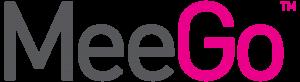 MeeGo_logo_gm